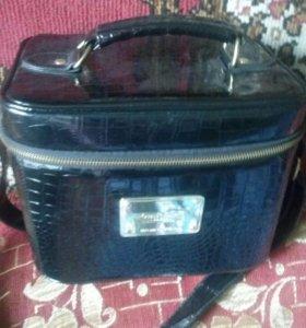 Сумка- чемодан Орифлейм