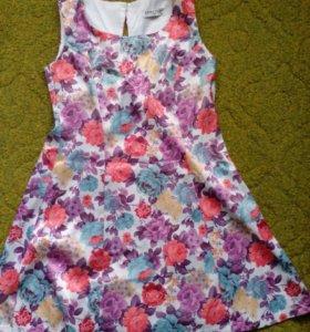 Платье, которое станет вашим любимым
