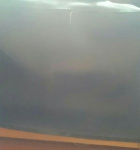 Швейная машинка чайка1344