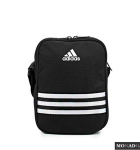 Adidas оригинальная сумка