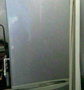 Холодильник LG noy-frost