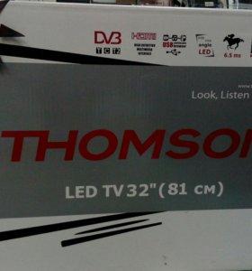 """Телевизор Thomson 32"""" 81,5 см"""