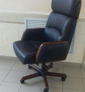 Кресло офисное (Chairman)
