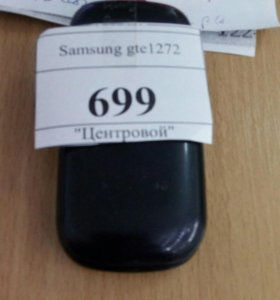 Самсунг 1272