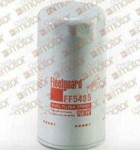 Фильтр топливный на камминз ISBE