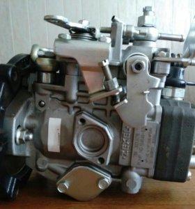 Топливный насос ВД 104646-5051 Isuzu 4JG2