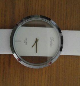 Новые! Часы