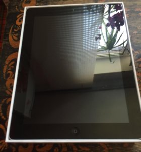 iPad2 16Gb Wi-Fi