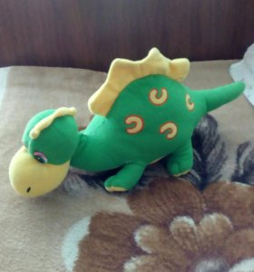 Динозаврик