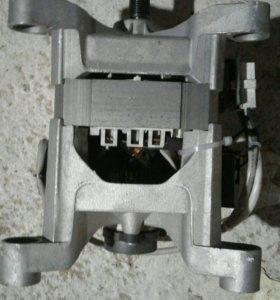 Мотор для стиральной машины Welling hxgp1L.51
