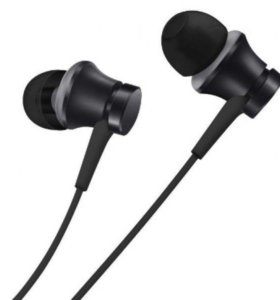 Xiaomi Mi Piston in-ear Headphones