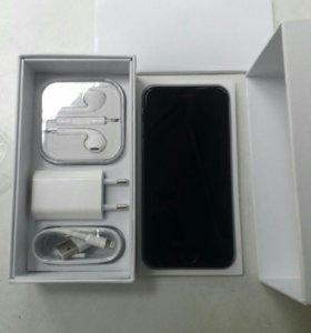 Iphone 6/16qb ОРИГИНАЛ