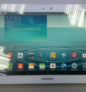 Планшет Samsung 5100 3G 16gb