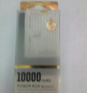 Power Bank 10000mAh Proda