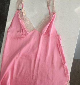 Сорочка Victoria Secret новая с биркой