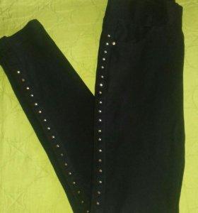 леггенсы,штаны в обтяг