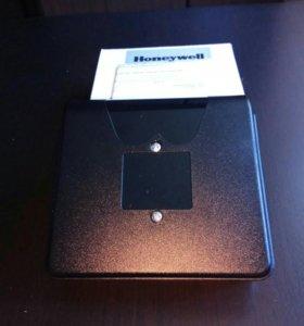 Модуль управления питанием Honeywell