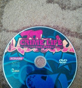 Игры : CRIME LIFE... STAR WARS( LEGO GAMES)& VENOM