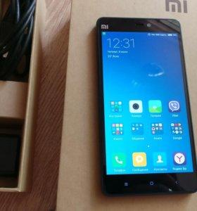 Xiaomi Mi4i 2/16 Гб