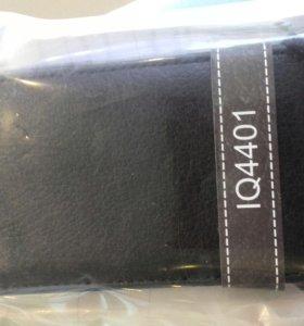 Флип iQ4401