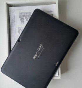 Продаю планшет Acer iconia tab A510