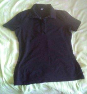 Блузки и юбка в тюмени