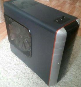 Компьютер DEXP Jupiter PX102