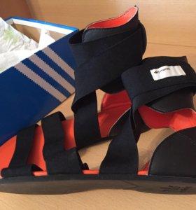 Сандалии Adidas original