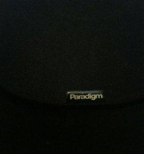 Колонки акустические Paradigm monitor 7