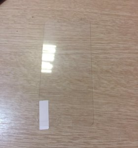 Стекло Xiaomi 3S Mini
