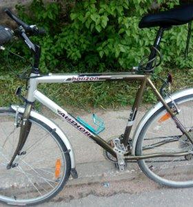 Продам велосипед ,24 скорости