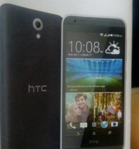 Телефон HTC desire 620 G dual SIM