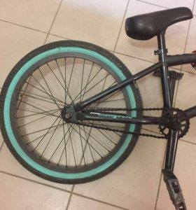 🚴🏻 Велосипед BMX