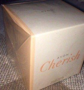 """""""Avon Cherish"""""""