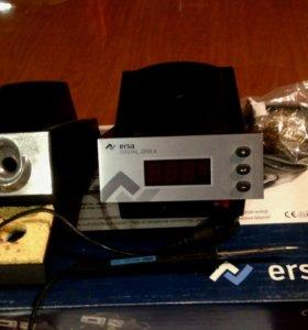 ERSA Digital2000A-Micro