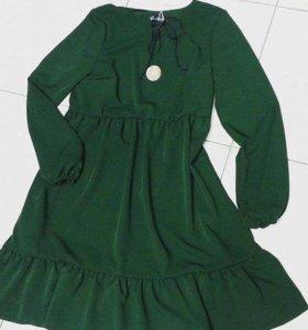 Платье цены разные