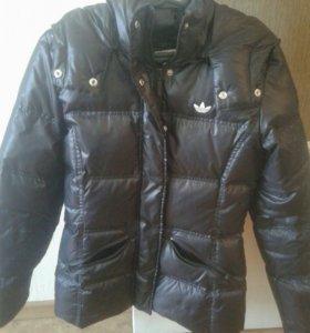 Куртка 36размер