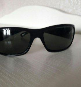 Солнечные очки Ray-Ban😎