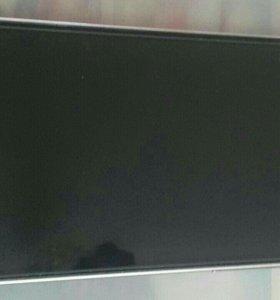 HTC One M8 DualSim