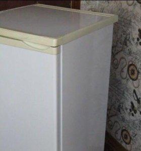 Продам холодильник nord vita nova