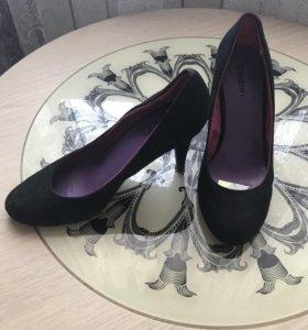 Туфли дёшево