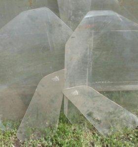 Стекла на ваз -21099