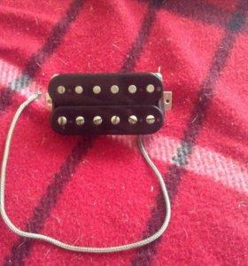 Звукосниматель Gibson 490Т
