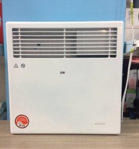 Электрический обогреватель – радиатор ENGY