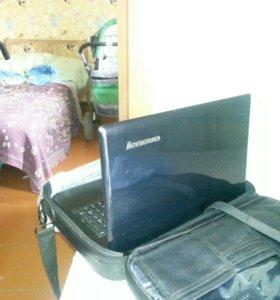 ноутбук самсуг ленова