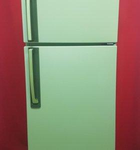 Холодильник Еniem бу