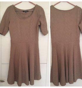 👗 Платье Marks&spencer