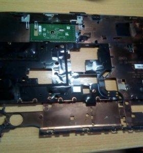 Запчасти для Acer aspire 5542G