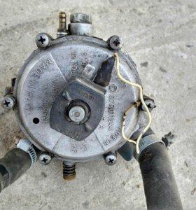 Газовый редуктор