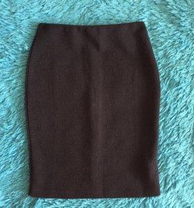 Платья,юбка